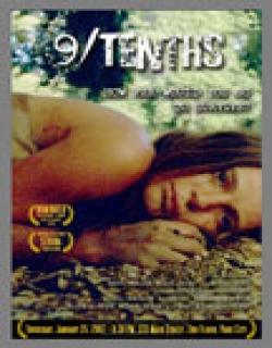 9/Tenths (2006) - English