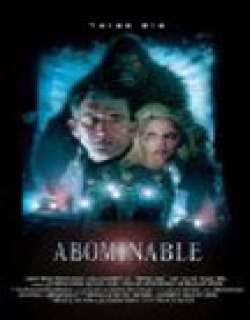 Abominable (2006)