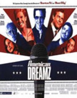 American Dreamz (2006) - English