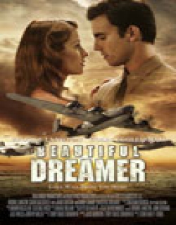Beautiful Dreamer (2006) - English