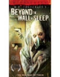 Beyond the Wall of Sleep (2006) - English