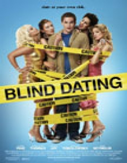 Blind Dating (2006) - English