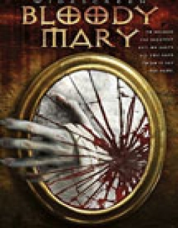 Bloody Mary (2006) - English