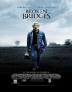 Broken Bridges (2006) - English
