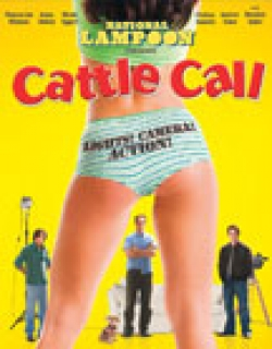 Cattle Call (2006) - English