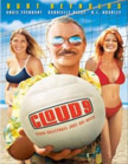 Cloud 9 (2006) - English