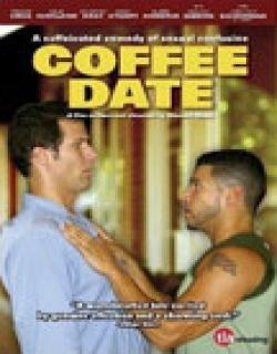 Coffee Date (2006) - English