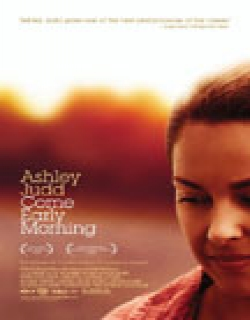 Come Early Morning (2006) - English