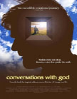 Conversations with God (2006) - English