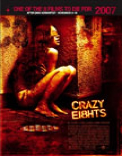Crazy Eights (2006) - English