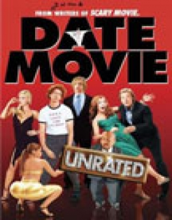 Date Movie (2006) - English