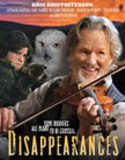 Disappearances (2006) - English