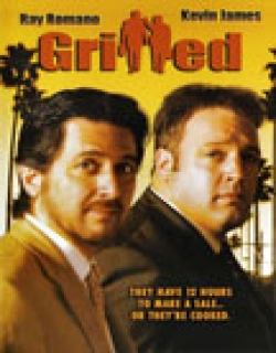 Grilled (2006) - English