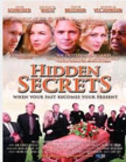 Hidden Secrets (2006) - English