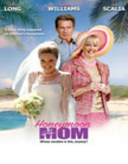 Honeymoon with Mom (2006) - English