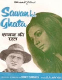Sawan Ki Ghata (1966)