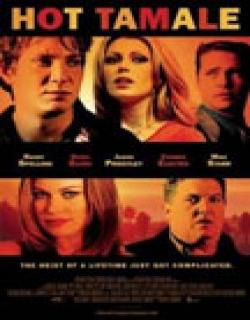 Hot Tamale (2006) - English