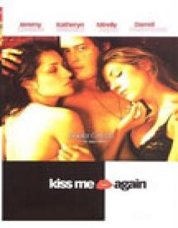 Kiss Me Again (2006) - English