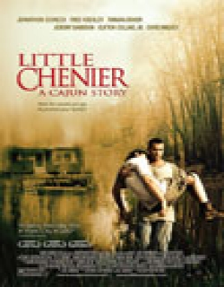 Little Chenier (2006) - English
