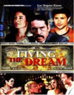 Living the Dream (2006) - English