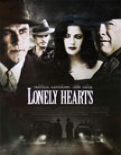 Lonely Hearts (2006) - English