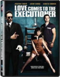 Love Comes to the Executioner (2006) - English