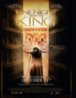 One Night with the King (2006) - English