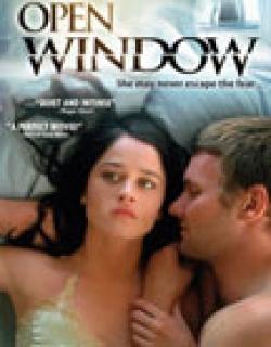Open Window (2006)