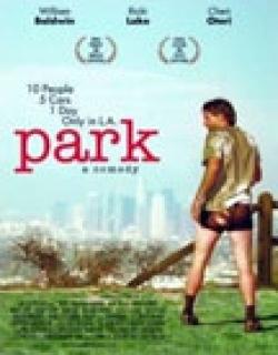 Park (2006) - English