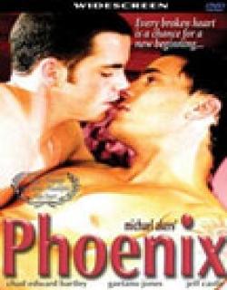 Phoenix (2006) - English