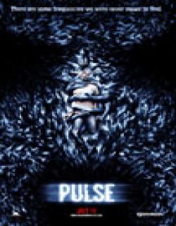 Pulse (2006) - English