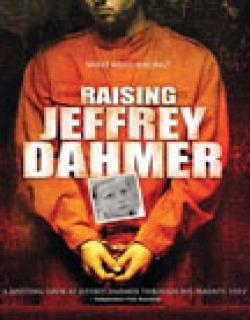 Raising Jeffrey Dahmer (2006) - English