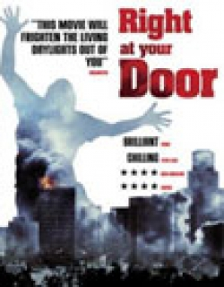 Right at Your Door (2006) - English