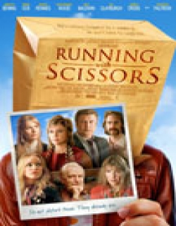 Running with Scissors (2006) - English