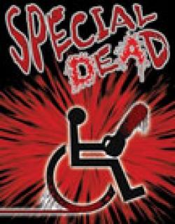 Special Dead (2006) - English