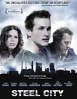 Steel City (2006) - English