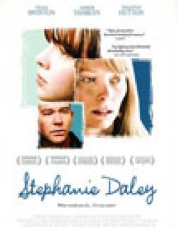 Stephanie Daley (2006) - English