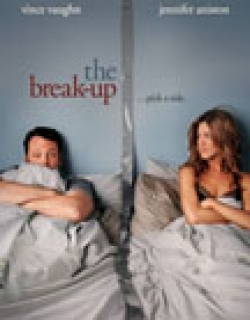 The Break-Up (2006) - English