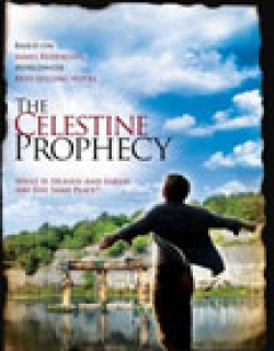 The Celestine Prophecy (2006) - English