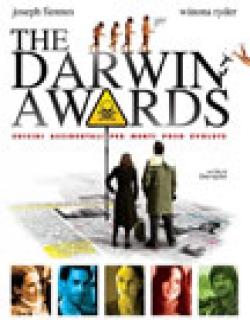 The Darwin Awards (2006) - English