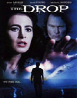 The Drop (2006) - English