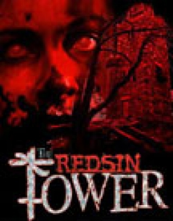The Redsin Tower (2006) - English