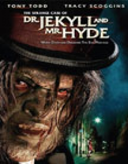 The Strange Case of Dr. Jekyll and Mr. Hyde (2006) - English