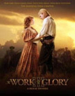 The Work and the Glory III: A House Divided (2006) - English
