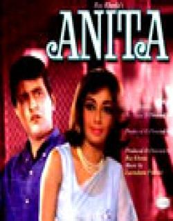 Anita (1967) - Hindi