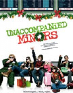Unaccompanied Minors (2006) - English