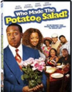 Who Made the Potatoe Salad? Movie Poster