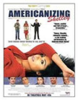 Americanizing Shelley (2007)