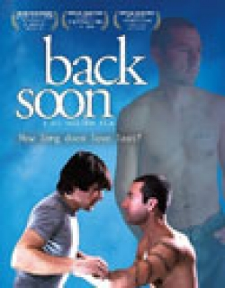 Back Soon (2007) - English