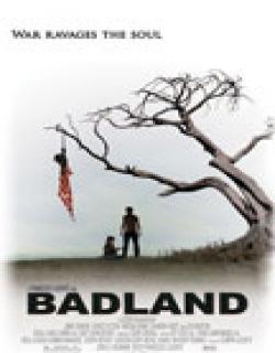 Badland (2007) - English